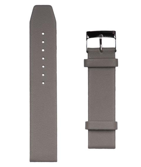 Ремень для наручных часов A-1193BBK.12-LGY