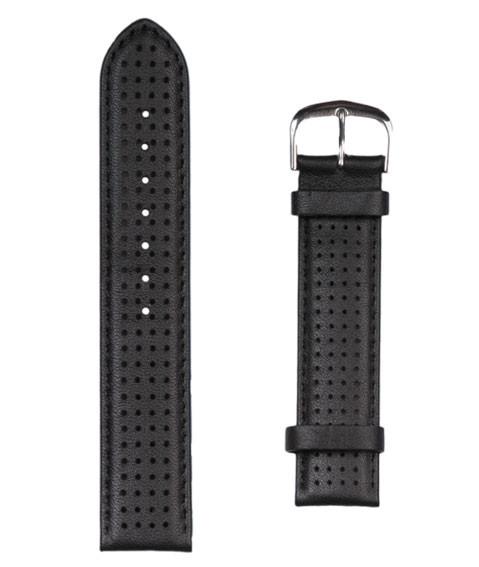 Ремень для наручных часов A-5048RPFS.4P-NR