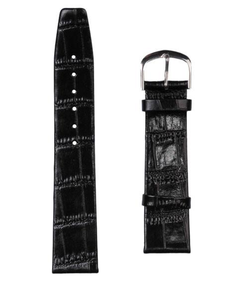 Ремень для наручных часов A-785BT.4P-BK