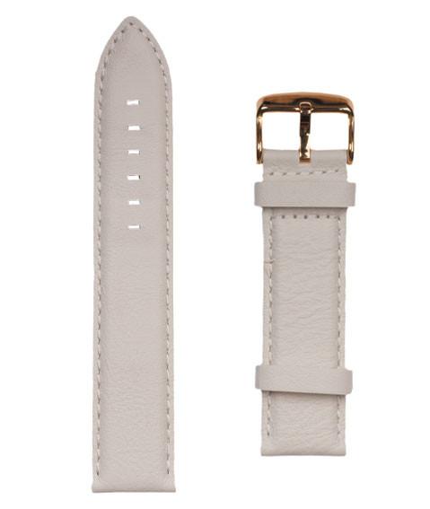 Ремень для наручных часов C-260APLS.SW-ST