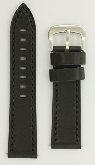 Ремень для наручных часов C-321AS.K-NR