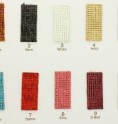 Цветовая карта 858-A