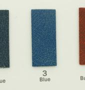 Цветовая карта-984-A