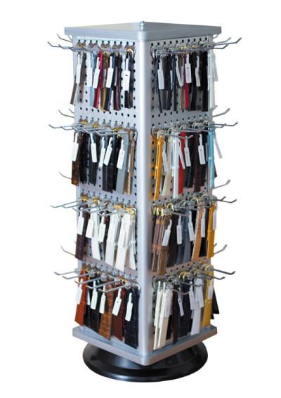 Оборудование для торговли ремешками