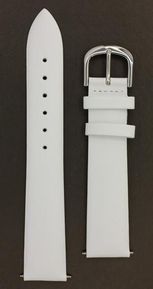 Ремень для наручных часов D-446APF.4P-BI