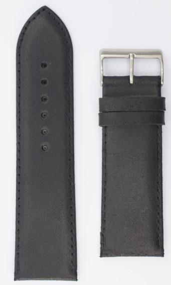 Ремень для наручных часов HB11-NR
