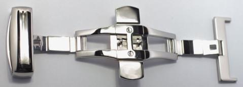 Пряжка для ремешка HCPY-22C