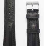 Ремень для наручных часов T-AG50-232-BK