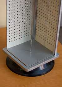 panel-base